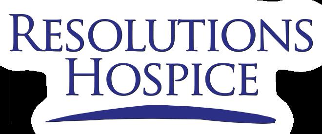 Resolutions Hospice